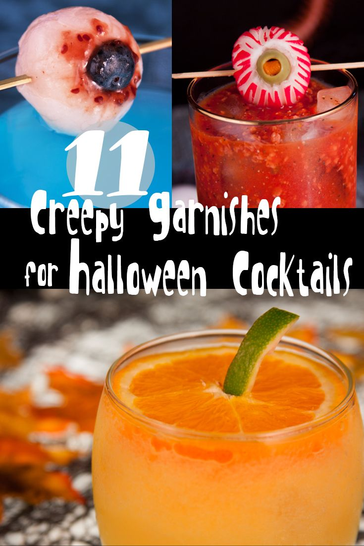 142 best halloween party cocktails more images on pinterest halloween parties cocktail - Cocktail d halloween ...