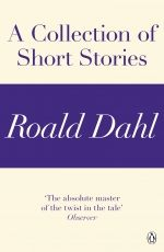 "roald dahl short stories essay questions Free essay: the landlady by roald dahl in the short story ""the landlady,"" roald dahl's use of foreshadowing prepared readers well for the end of the story."