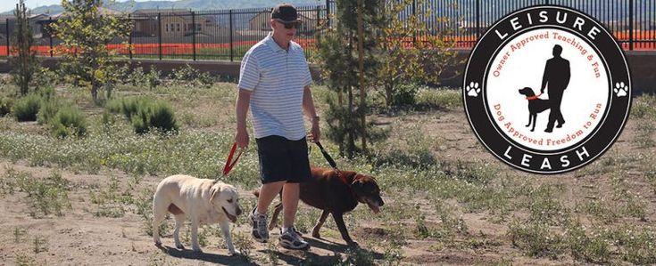 Bret Ward, the creator of the Leisure Leash dog leash system, the only dog leash that is designed to be carried completely by your dog & manufactured in Temecula, California joins Enterprise Radio.