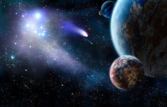 Astrónomos de California anunciaron la existencia de un noveno planeta   http://portalnoticias.digital58.com.ve/2016/01/astronomos-de-california-anunciaron-la.html