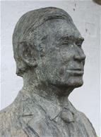 Borgmester Fenneberg