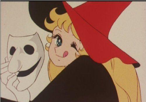 想い出のアニメライブラリー 第10集 魔女っ子メグちゃん DVD-BOX デジタルリマスター版 Part2