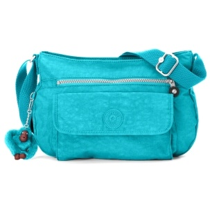 Syro Cross-Body Bag