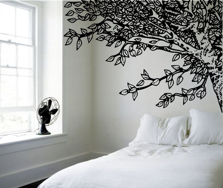 Weeping Willow Tree Wall Decals Http Www Nicolasrius