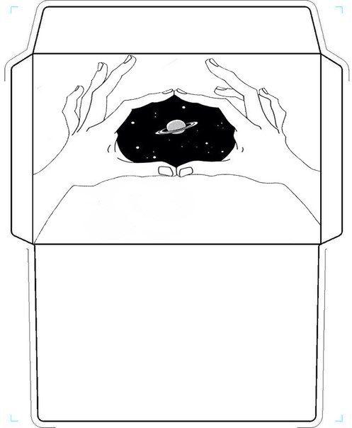 Как сделать вездеход из ваз 2106