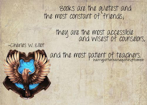Harry Potter House Quotes: 63 Best Ravenclaw: House Of The Wise Images On Pinterest
