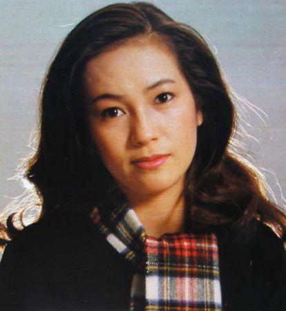 Mariko Nishina Nude Photos 83