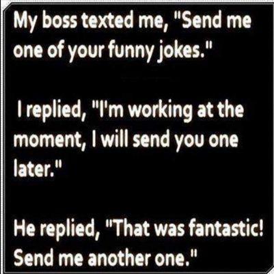 Funny Jokes in English: Get Whatsapp Latest Funny Jokes in English ...