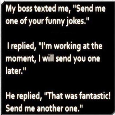 Funny Jokes in English: Get Whatsapp Latest Funny Jokes in English ...