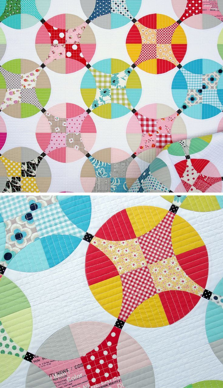 133 Best Images About Snowball Quilts Flowering Snowball