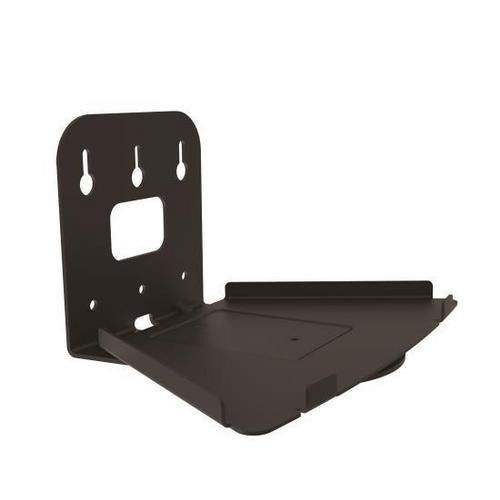 Universal Wall Mount Speaker Stand, Extending & Adjustable (Works with Sonos PLAY 5)