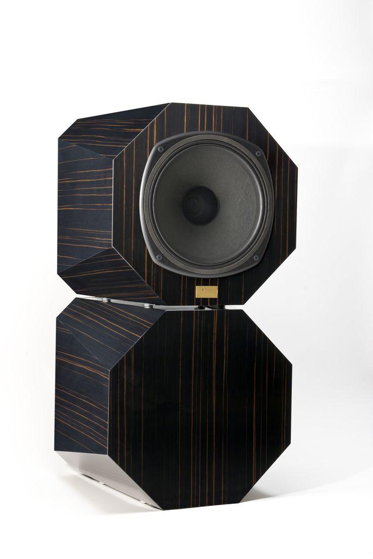 687 best open baffle full range speakers images on. Black Bedroom Furniture Sets. Home Design Ideas