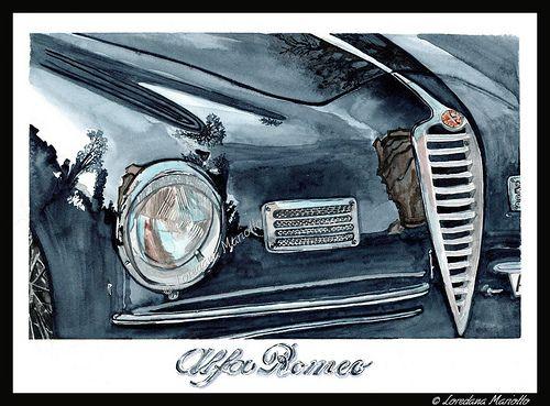 Alfa Romeo copy_final | Flickr – Condivisione di foto!