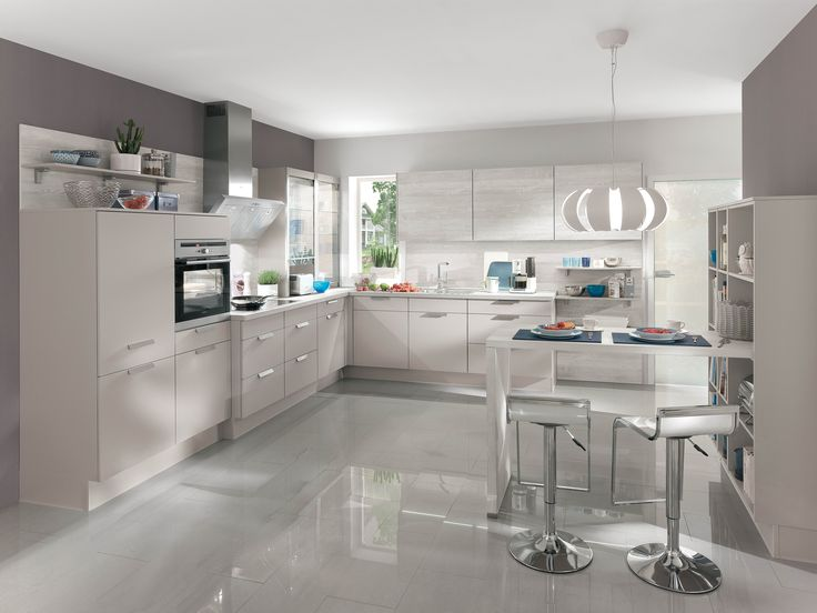 White kitchen units smc kitchens pontyclun are the exclusive suppliers of nobilia kitchens come