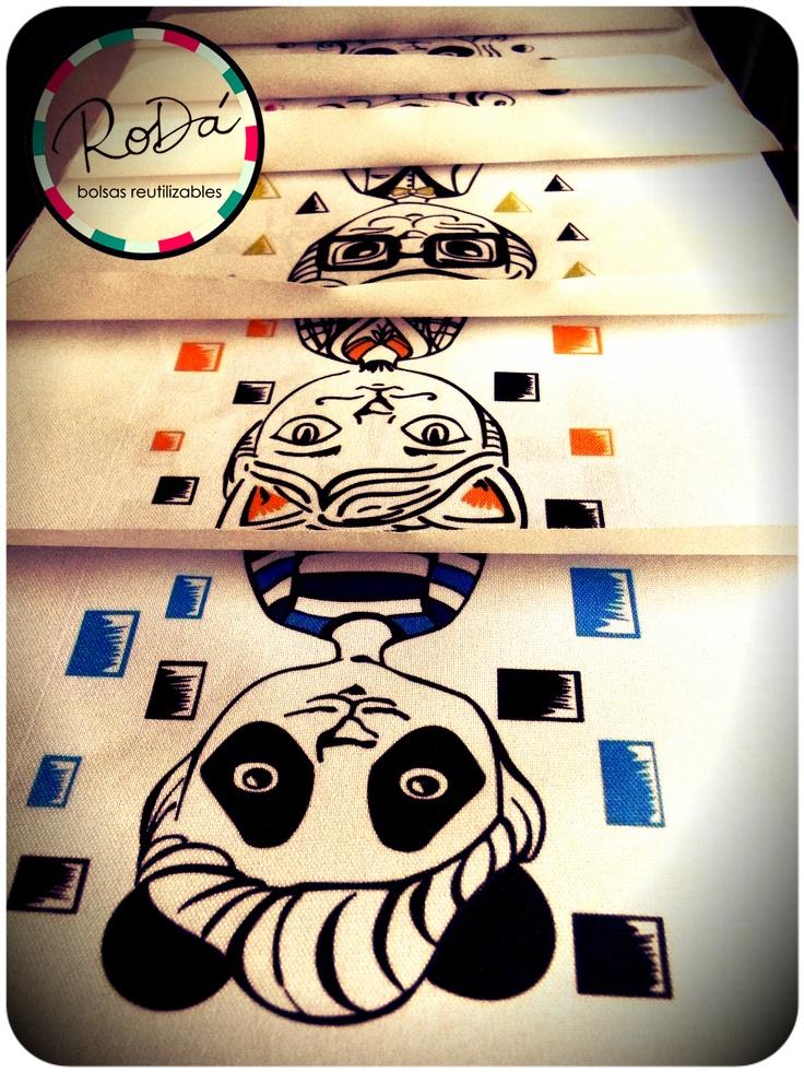 Arrancamos la semana con todo listo para armar nuevos pedidos!   Pedí tu catalogo por mayor rodabolsas@gmail.com  O pasa por nuestra Tienda-online http://tienda.rodabolsas.com/ !!!