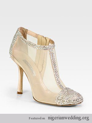 Top 25 ideas about Wedding Shoes & Bags on Pinterest | Nigerian ...