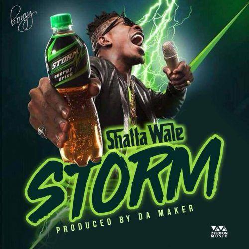 wale free mp3 download