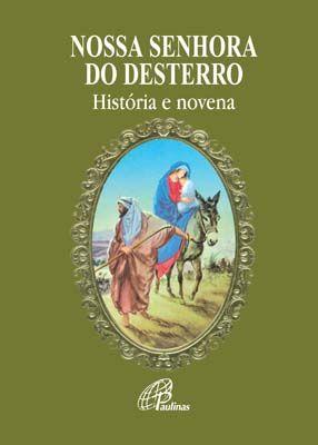DIA DE NOSSA SENHORA DO DESTERRO -16 FEVEREIRO,C OMEMORA-SE TODO DIA 16    PODEROSA NOSSA SENHORA DO DESTERRO, EM NOME DE DEUS EU PEÇO, D...