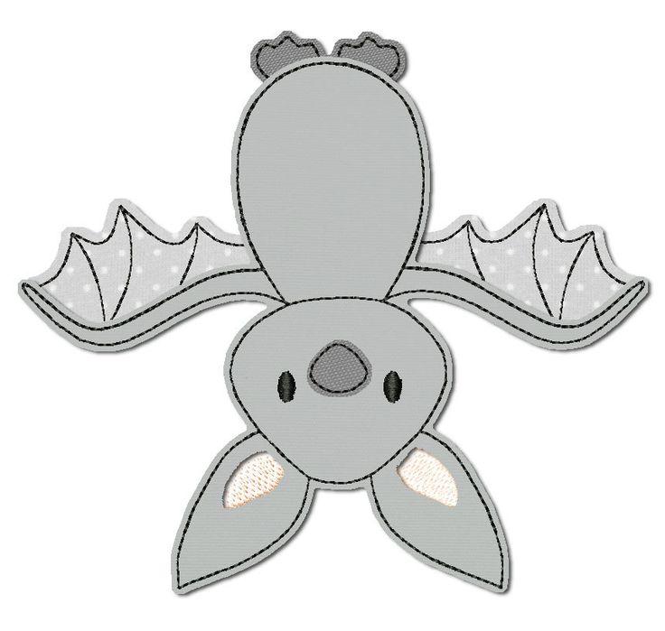bildergebnis für fledermaus doodle | fledermaus