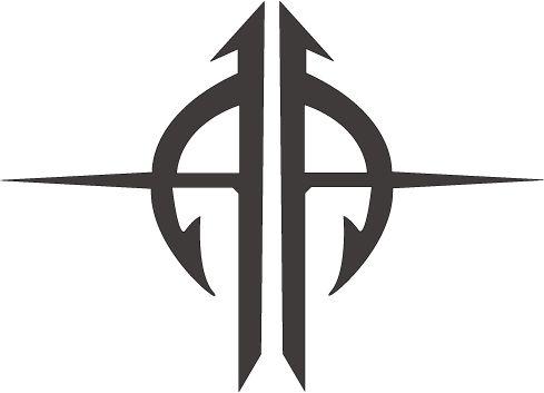 sonata arctica logo hd 1080p