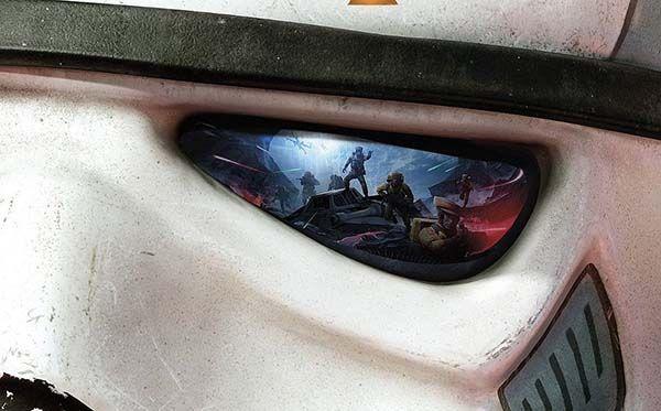 Buena noticia para los #gamers #Star Wars Battlefront 2 ¡Ya tiene fecha de lanzamiento! - https://infouno.cl/buena-noticia-para-los-gamers-star-wars-battlefront-2-ya-tiene-fecha-de-lanzamiento/