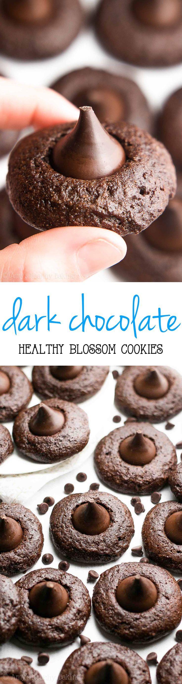 Best 20+ Healthy dark chocolate ideas on Pinterest | Dark ...