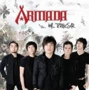 Free Download Latest Songs Of Armada Band !