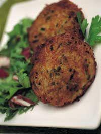 ... recover english food potato cakes potato recipes forward crispy potato
