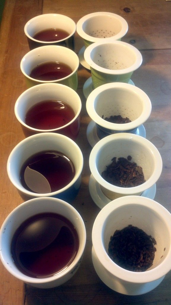 """I soak hard seeds overnight in strong tea. The tannic acid softens the outer covering of the seeds and makes germination faster and surer."" ~ A gardening tip from Club Member Mary Ann Marino of West Pittsburgh, PA this might be easier than the acid method"