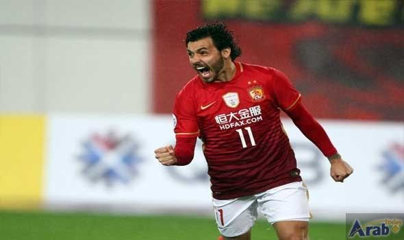 5 key moments for China's Evergrande