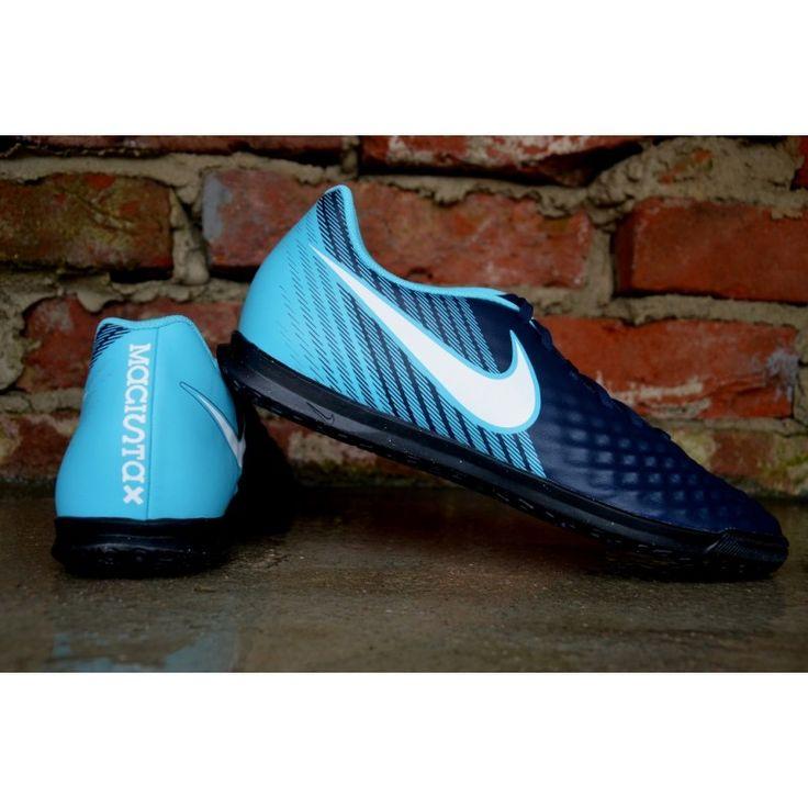 Nike MagistaX Ola II IC 844409-414