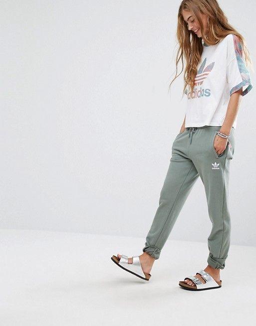 b5d96dccf71 Cheap shoes online on