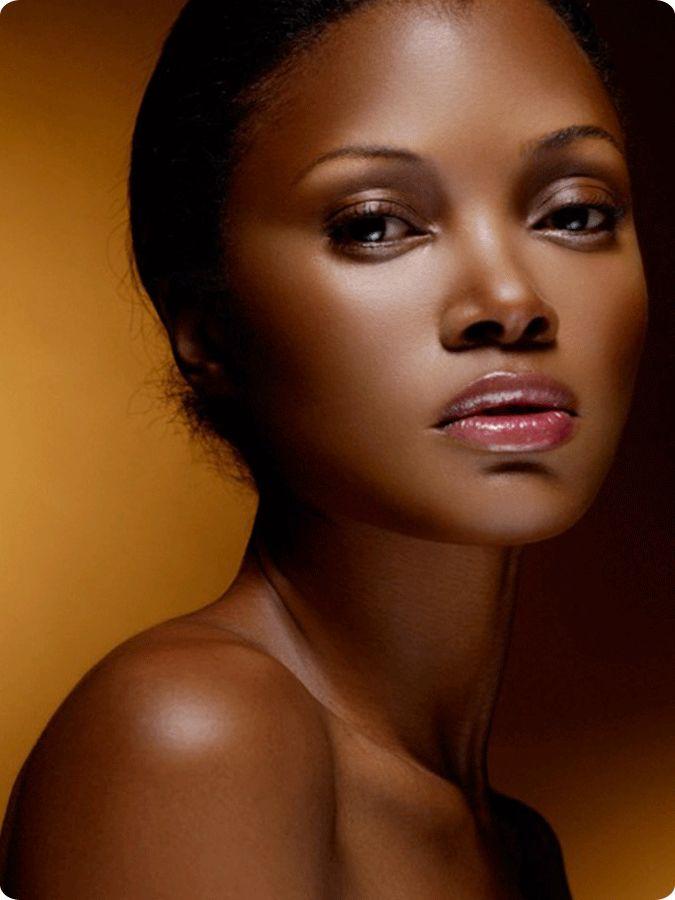Women pics jamaican