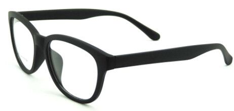 glasses women eyewear frames glasses frame full-rim eyeglasses frame optical Tr-90 Brand Designer Retro Frame Glasses 5863