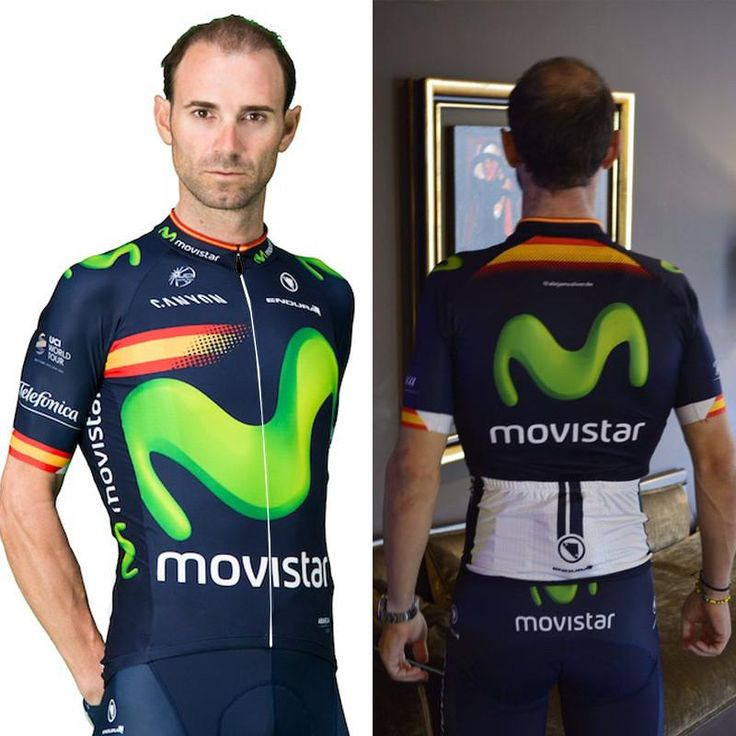 New! Movistar cycling jersey ropa clismo hombre abbigliamento ciclismo mountain bike maillot ciclismo mtb cycling clothing $76.99   #love #stylish #style #beauty #iwant #pretty #instalike #cool #fashionista #styles #dress #fashion #cute #instastyle #streetstyle