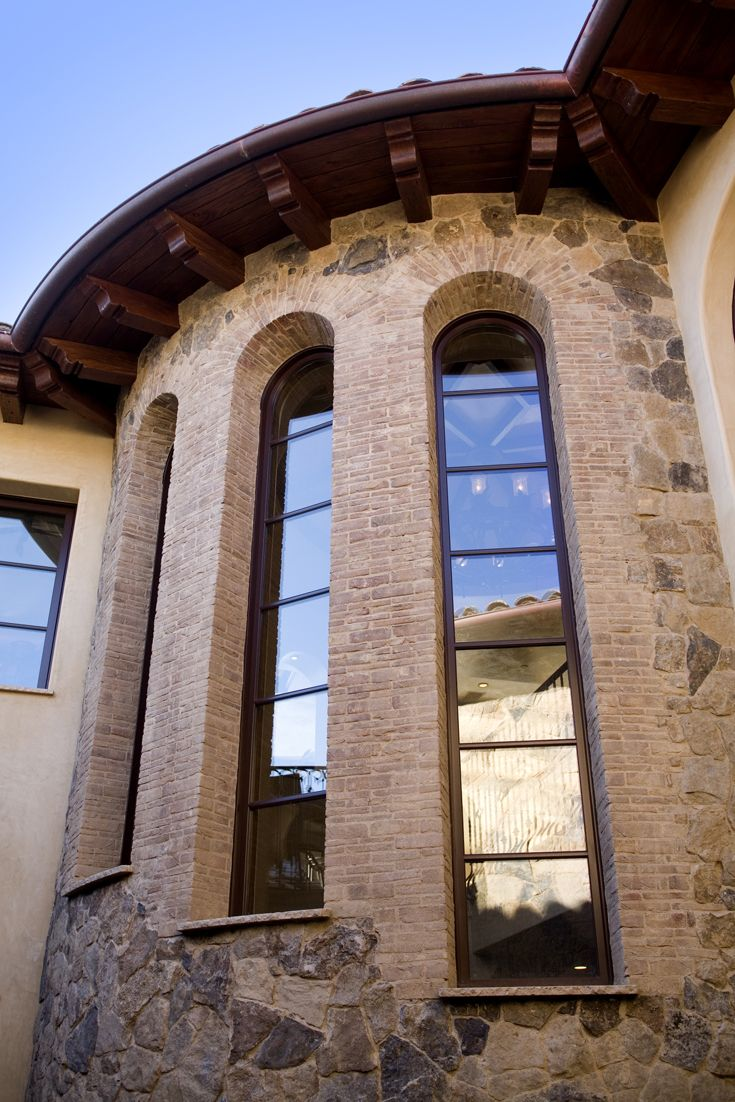 17 best images about neo classical mediterranean on for Transition windows for homes