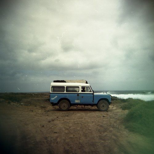 1000 Images About Land Rover Defender On Pinterest: 1000+ Images About Land Rover Heritage On Pinterest