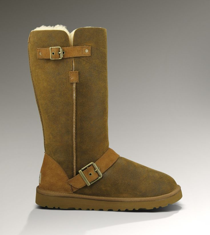 uggs really cheap