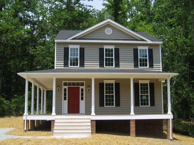 Tremendous Top 25 Ideas About House Plans On Pinterest Farmhouse Plans Largest Home Design Picture Inspirations Pitcheantrous
