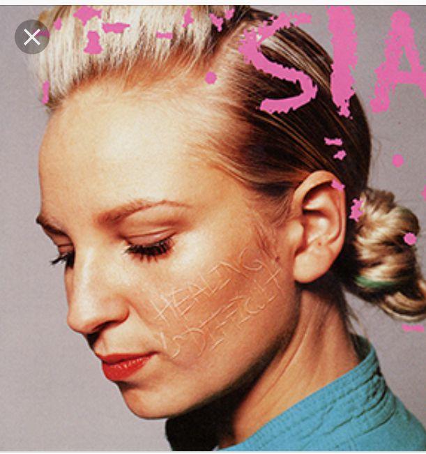 The 25+ best Songs by sia ideas on Pinterest   Sia lyrics, Maddie ...