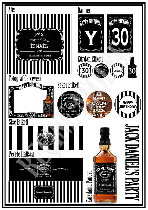 206 best 50 39 s rockabilly retro party images on pinterest retro party color palettes and. Black Bedroom Furniture Sets. Home Design Ideas