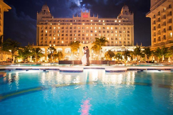 Aruba, Destination Wedding by photoguzman.com  #Weddingphotography, #aruba, #LAweddingphotographer, #Photography, #love, #riuhotelaruba, #destinationwedding, #beachwedding, #brideandgroom, #riuhotel