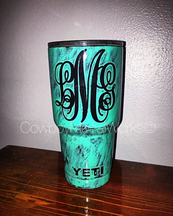 Best Yeti Images On Pinterest Yeti Decals Yeti Cup Decal And - Custom stickers for yeti cups