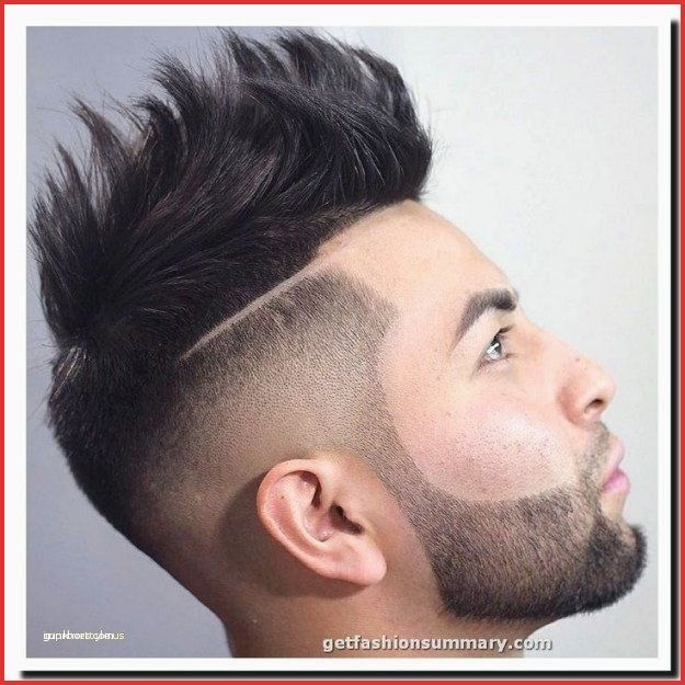 How To Do A Fade Haircut Step By Step How To Do A Fade Haircut Step By Step 19607 Haircuts Fo Long Hair Styles Men Cool Hairstyles Mexican Hairstyles