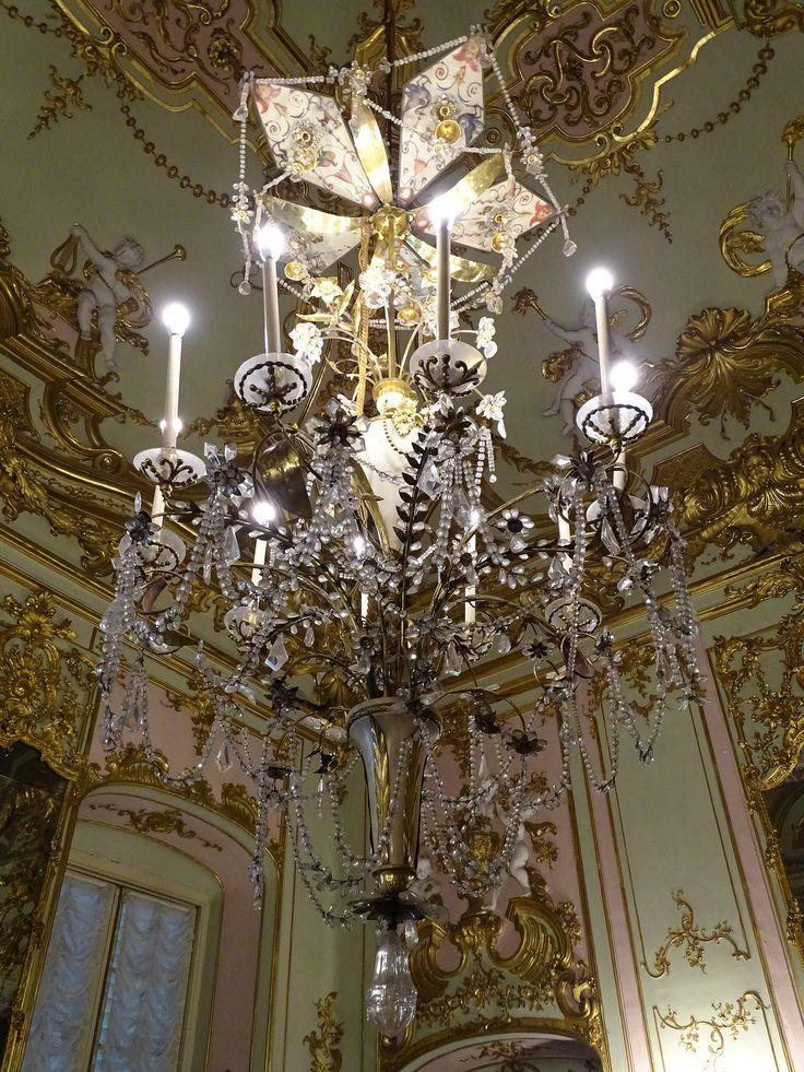 163 best GENOVA - ITALIA images on Pinterest   Genoa, Cemetery and ...