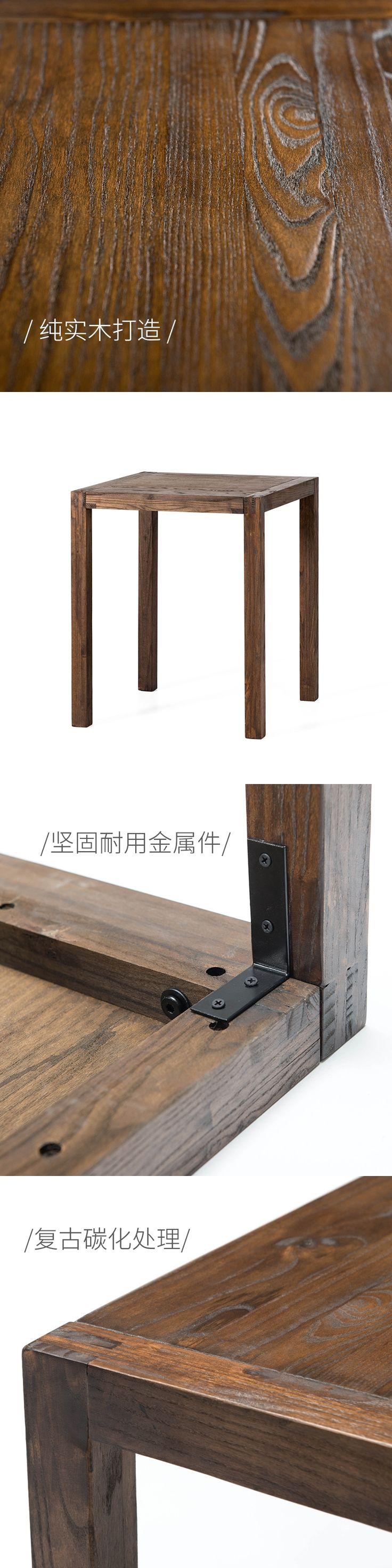 89b3875de6de0afdeaff644582374cd7 Impressionnant De Table Bar Exterieur Conception