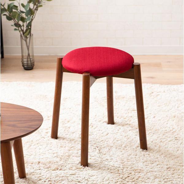 送料無料 スタッキングスツール レッド 椅子 チェア ダイニングチェア 丸椅子 スツール 子供 軽量 家具 木製 天然木 コットン 北欧 シンプル 完成品 アウトドア 新生活 一人暮らし の通販ならlohaco ロハコ ヤフーとアスクルがお届けする通販サイトです 丸椅子