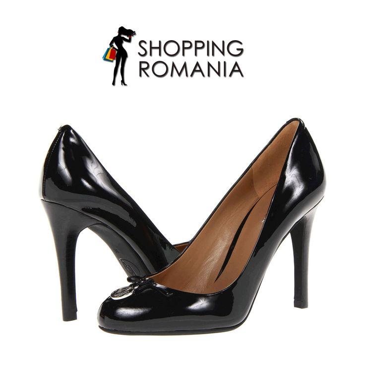 #pantofi femei