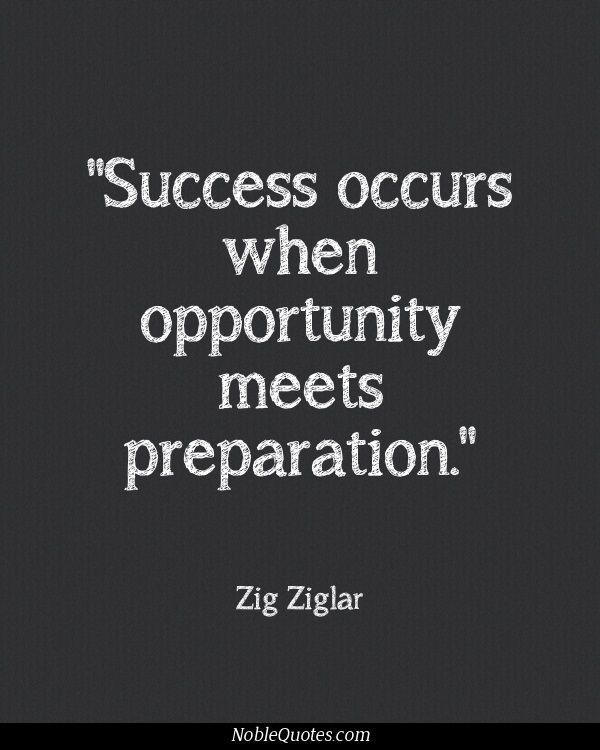 Zig Ziglar quotes +++For more quotes on #inspiration and #motivation, visit http://www.hot-lyts.com/