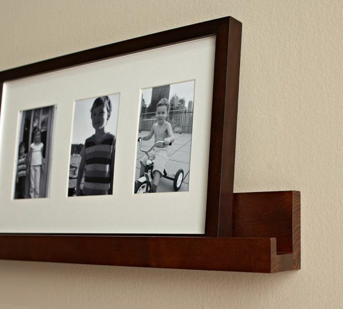 34 melhores imagens de cheap decorating furniture for multiple uses no pinterest consoles. Black Bedroom Furniture Sets. Home Design Ideas